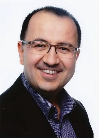 Bilgin Kilic