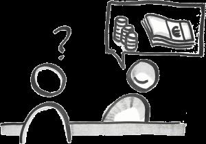 NLP Ankertechnik in Gehaltverhandlungen